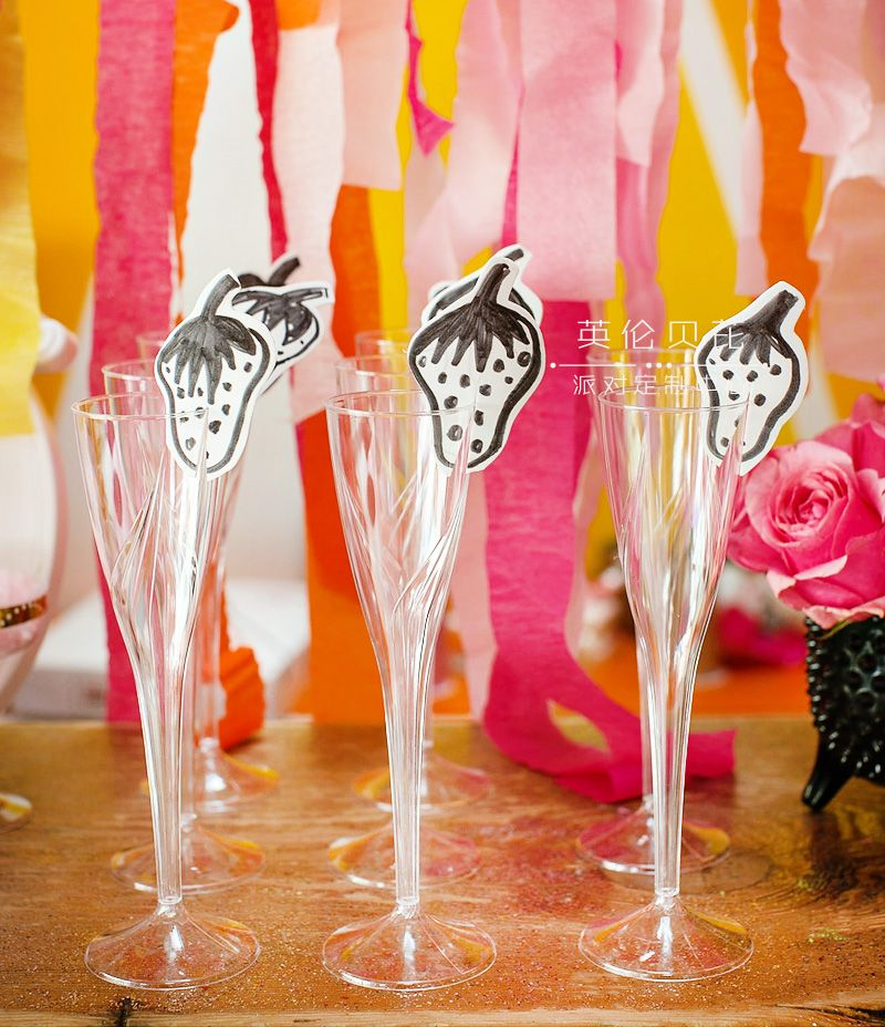 crazyparty_marie antoinette inspired birthday party {pink, gold &#038