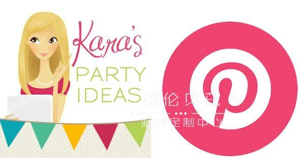 Follow Kara