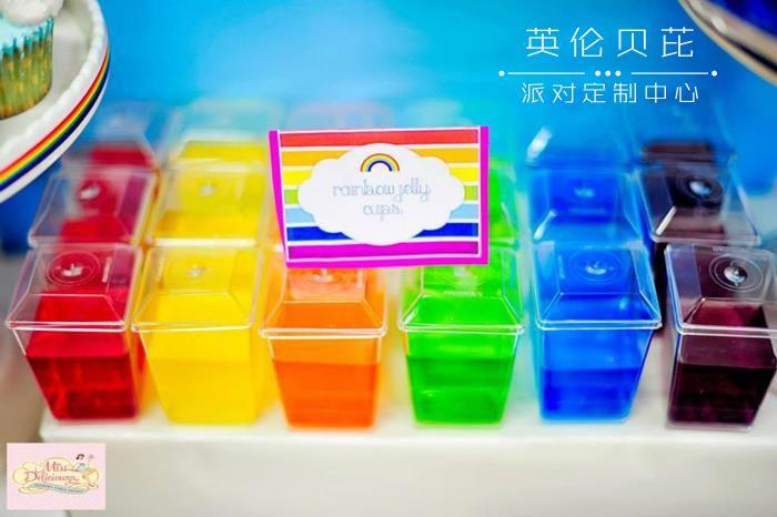 rainbow-11