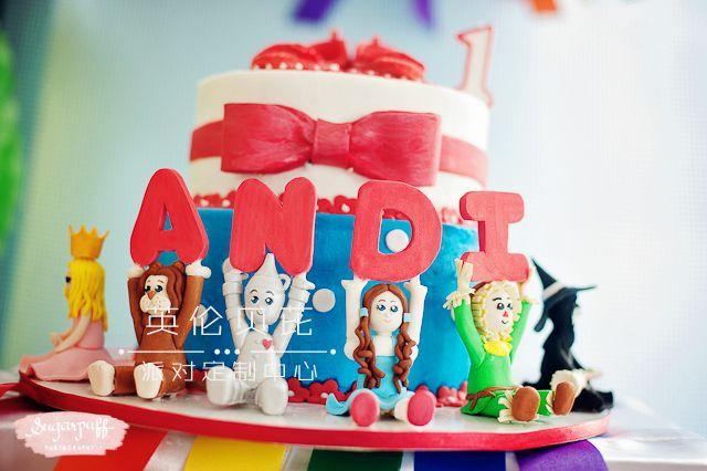 Wizard-of-Oz-Birthday-Party-04