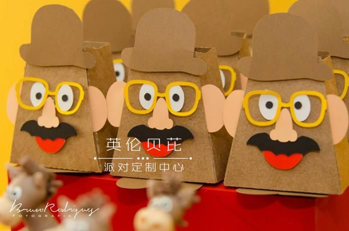 toy-story-55