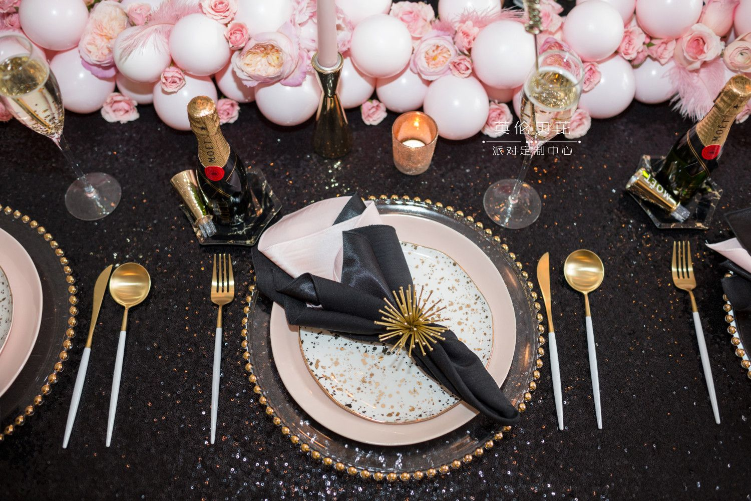 One-Stylish-Party-New-Years-Eve-18