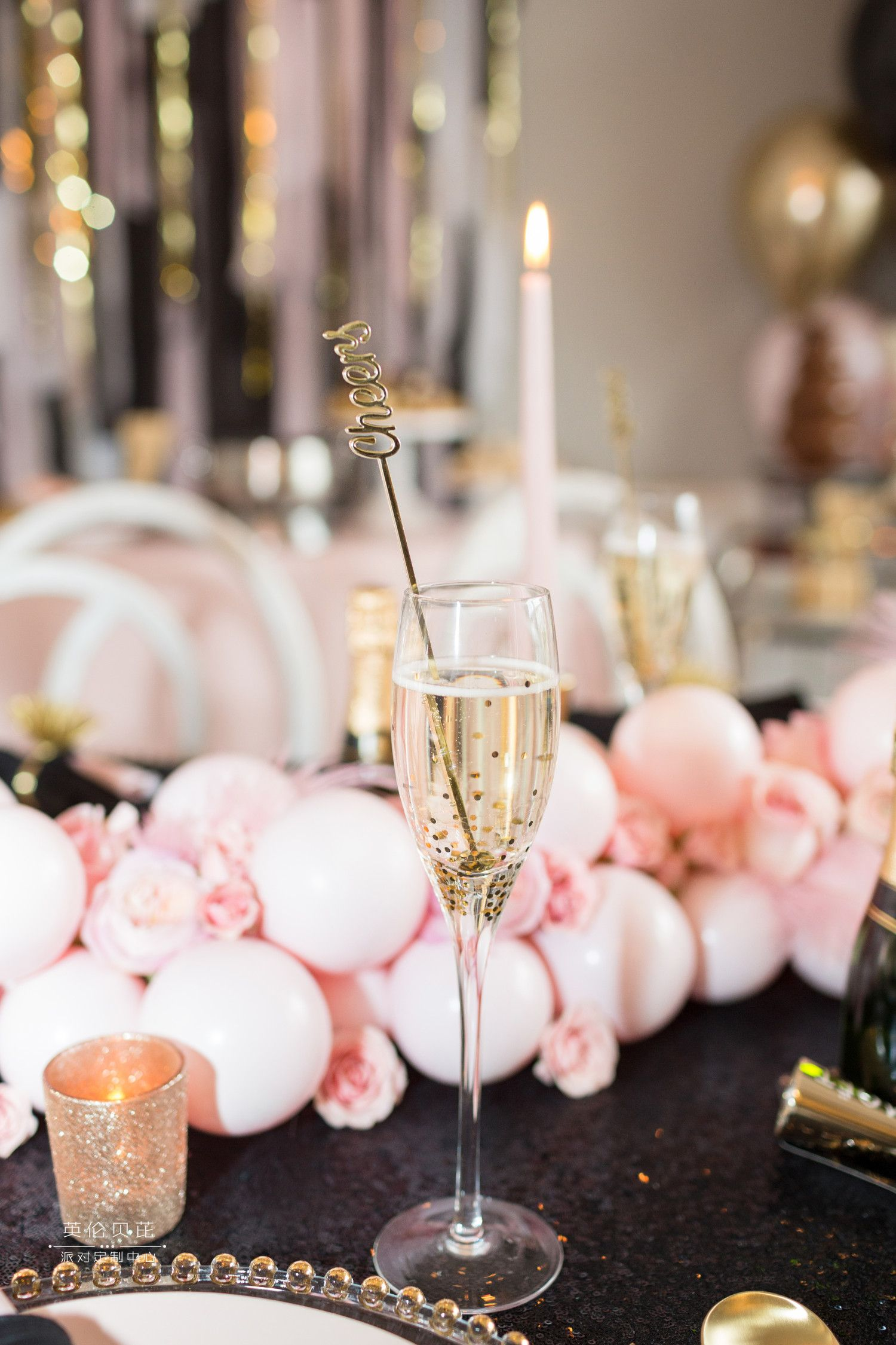 One-Stylish-Party-New-Years-Eve-17