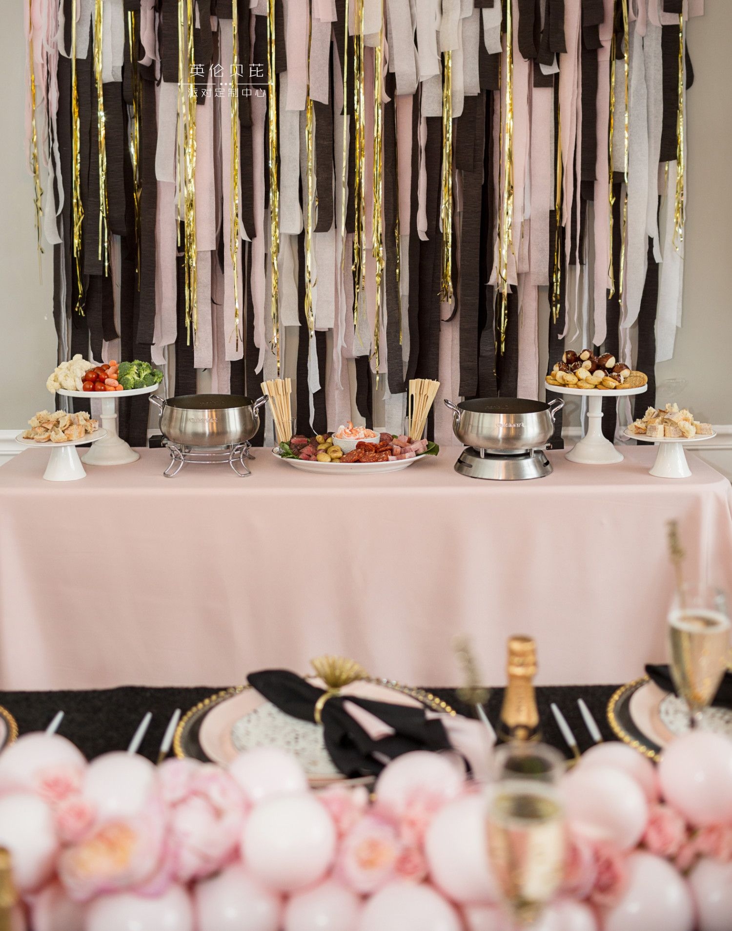 One-Stylish-Party-New-Years-Eve-33