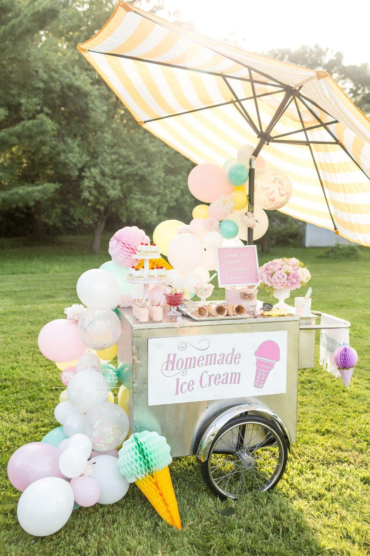 Ice-Cream-Dream-Session-3