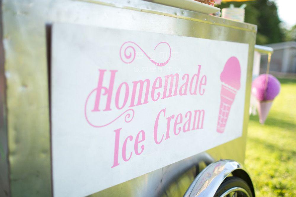 Ice-Cream-Dream-Session-5