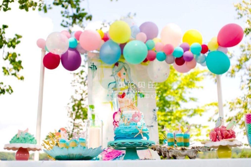 mermaid-balloon-arch-one-stylish-party-1