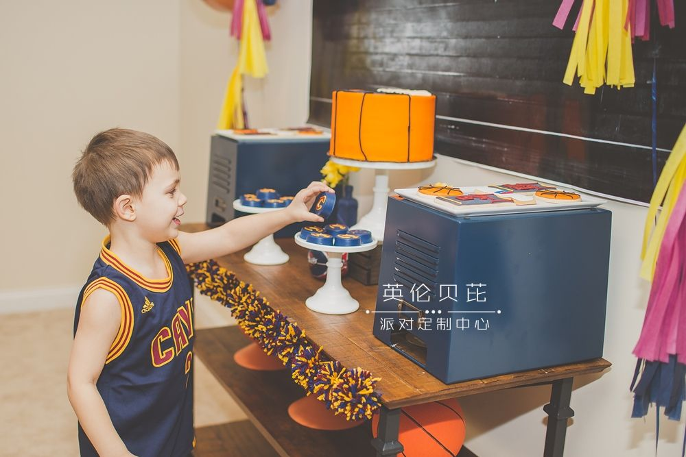 Cleveland-Cavaliers-and-Cake-2