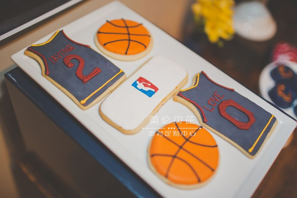 Cleveland-Cavaliers-and-Cake-33