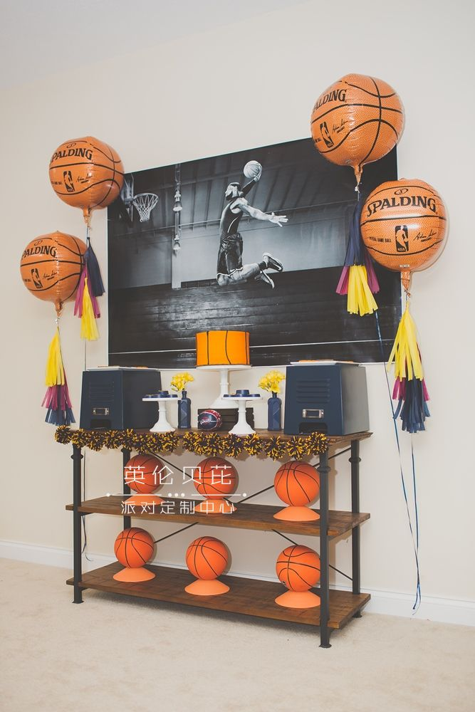 Cleveland-Cavaliers-and-Cake-31