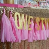 glitter-tassel-banner-pink-gold