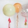 jumbo-confetti-balloons-with-tassels