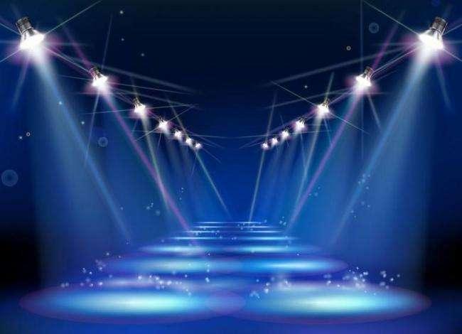 灯光音响与桁架舞台租赁找英伦贝芘