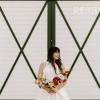 极简主义——谷仓婚礼