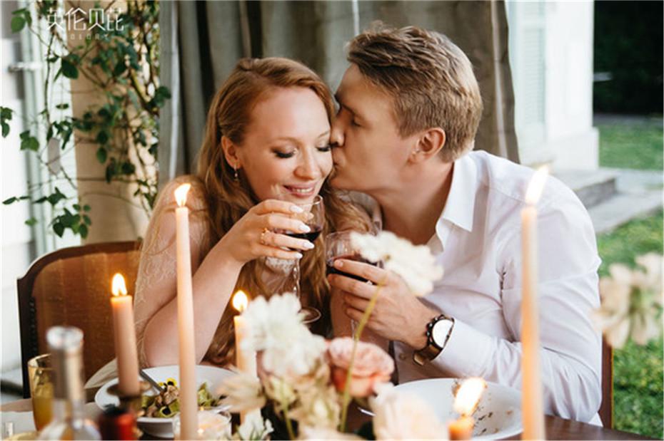婚庆公司给您带来的无限可能