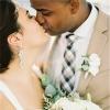 目的地婚庆策划