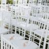 婚庆公司策划的婚礼上的DIY细节