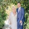 乡村波西米亚式婚礼策划