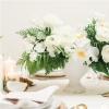 热带椰子元素婚礼细节
