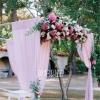 春季婚礼灵感