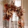 如何在室内场地举办秋季婚礼