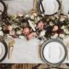 现代奢华的婚庆策划创意