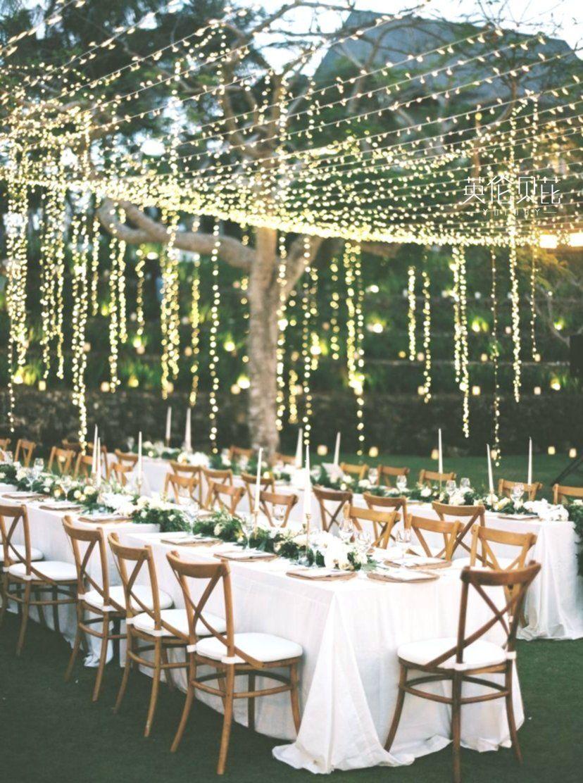 婚礼布置方案图片这里的的看一个爱一个